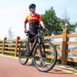 Eléctrico nuevo diseño de la rueda de bicicleta de montaña 27.5 pulg.
