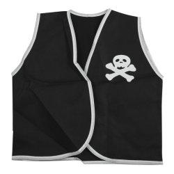 Heißer Verkauf Kind Piraten Kostüm