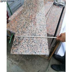 Graniet van de Steen van het Bouwmateriaal het Natuurlijke voor de Tegels van de Plak/Countertop/van de Tegel/van de Stap