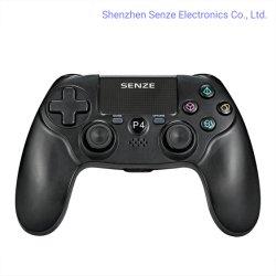 Controlemechanisme van het Spel van Senze het het Draadloze Nieuwe/Stootkussen/de Bedieningshendel van het Spel voor PS4 met Bluetooth.