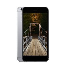 中国の 12 ヶ月保証付き電話 6Plus GSM CDMA のサプライヤ WCDMA アンロック対応携帯電話