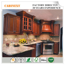 One Stop Cabinet Shop Custom Furniture and Kitchen LLC