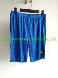Мужские шорты станках для спортивная одежда