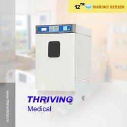 高品質の医学の縦のエチレン酸化物の滅菌装置(THR-SH80)