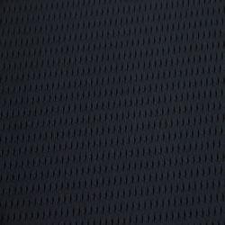 180 GSM нейлон лайкра ушко сетчатый материал для спортивной одежды