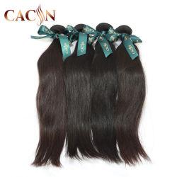 Capelli umani dell'intrecciatura di Remy all'ingrosso il colore 350, capelli intreccianti pre allungati all'ingrosso di Yaki di Afro