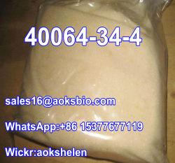4, 4-Piperidinediol Waterstofchloride CAS 40064-34-4, Vrij van Inklaring