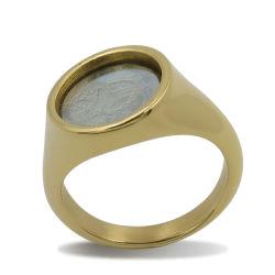 Hängende Schmucksache-Halskette des Form-handgemachtes Gold18k