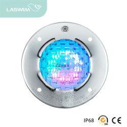 LED-Unterwasserlicht mit Nische (WL-QB Serien)