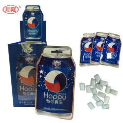 Ice Cool-колы форму сахар свободных минут езды нажат Конфеты