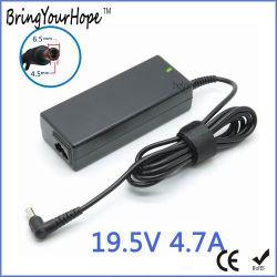 Замена AC адаптер зарядного устройства батареи для Sony Vaio ноутбук (XH-ла-SOV)