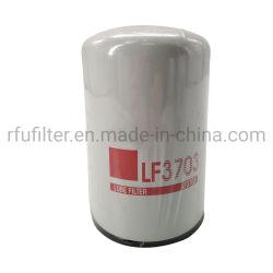 Filtro Lf3703 dal gasolio del camion di alta qualità per Fleetguard