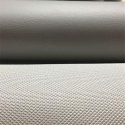 Polsterung-Hydrolysebeständiger Faux synthetisches künstliches Kurbelgehäuse-Belüftungfaux-Leder für Möbel-Sofa-Auto-Sitzsitzdeckel-Schuh-Couch-im Freienbeutel-Deckel