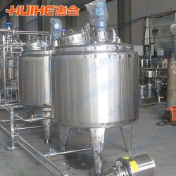 Fermentatore conico rivestito della birra da vendere