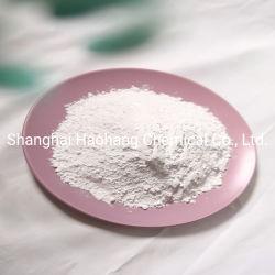 티타늄 백색 안료 음식 급료 이산화티탄 F-200