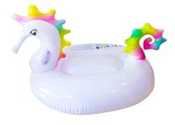 """""""Седарс"""" купаться надувной бассейн с водой плавающего режима развлечения для взрослых"""