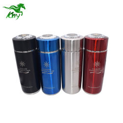 Preço mais barato 450ml Nano copo de água alcalina de energia/Energia num balão de água/garrafa com saco de embalagem, pH8-9,5