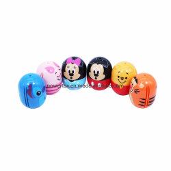 Bolli di marchio del Cartoon Stamps, Kids Name Stamps, Toy Stamps, Company, bolli del monogramma