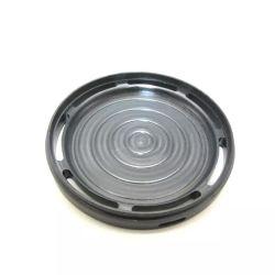 قطع غيار معدات المعالجة المعدنية ألومنيوم نحاس من الفولاذ المقاوم للصدأ الأجزاء غير القياسية قطع غيار دوران طحن مااكينج CNC مخصصة
