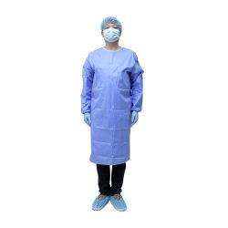 Хорошее здоровье использовать Набор хирургических Gowns ткани в Шанхае