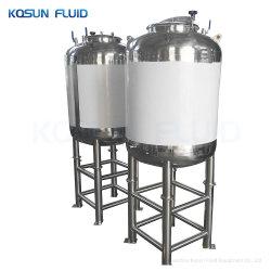 Kosun flüssiges Sammelbehälter-Modell 5