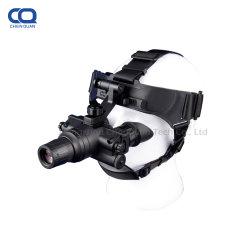 Gen2 + ヘッドマウントサーマルナイトビジョン双眼鏡