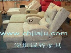 Balsa sofá de masaje (CH-X040)