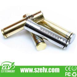 (Bagua) 2014 mechanisches MOD ELV-Bagua, 14500 Bagua Klon-MOD