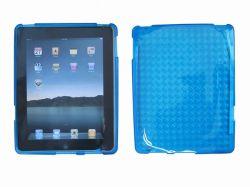 Подошва из термопластичного полиуретана кожи чехол для iPad