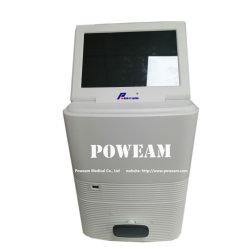 Ce approuvé Thermocycleur PCR utilisés pour les essais