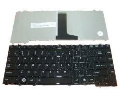 Clavier pour ordinateur portable Toshiba (A200)