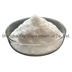 물 처리 Decoloring 에이전트 Dicyandiamide Cyanoguanidine 99.5% CAS No.: 461-58-5