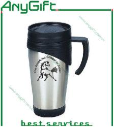 Metall Sport Mug mit Customized Logo
