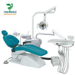 Ysenmed One-Stop het Winkelen van de Ervaring van 14 Jaar Medische TandPunten