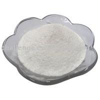 베타인 염산염 (베타인 HCl)