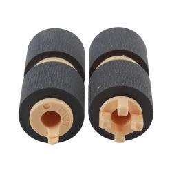 Rolete de alimentação compatível com FUJI para 022na Voltagem da K74870 do rolete coletor