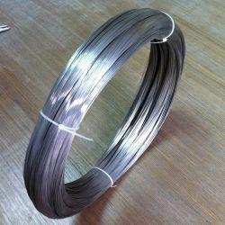 Heißer Verkauf Schrott Aluminiumdraht Inhalt 99,99% mit hoher Qualität