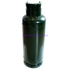 Gas des Berufslieferant-ausgezeichnetes Material-20kg LPG mit Soncap Standard