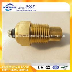 Оригинальные Sdlg 4130000065 Гидротрансформатор датчик температуры масла Wg202A