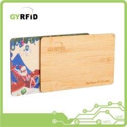 [إك-فريندلي] [رفيد] بطاقة خشبيّة [دسفير] [إف2] لأنّ فندق ([إيسو])
