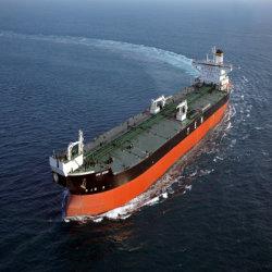 DDP Sea Freight Forwarding Service de livraison de la Chine à USA Canada