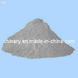 粉、Alnの窒化物の金属のアルミニウム窒化物