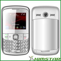 Mini Flash Mp3 Player De Chine Liste De Produits Mini