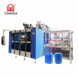 Tongda Hsll-30Л масла холму экструзии пластиковых удар машины литьевого формования