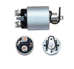 Carro do solenóide do motor de arranque, 23343-M8000 Ss 2114-27501-1219 novo arranque automático do interruptor do solenóide do motor de ZM710 132094 66-8109/8112