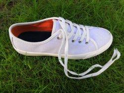 Новые удобные Color-Changing Canvas повседневная обувь под солнцем отдых обувь спортивной обуви
