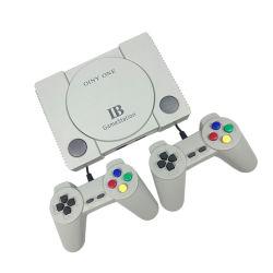 2020 Controlador de jogo Nes 8 bits incorporada da máquina de jogos em 600 jogos game player de vídeo da TV 600 com 2 Controladores