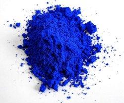 프탈로시아닌 블루 15:4 페인팅과 코팅을 위한 피그먼트