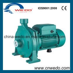 Alta calidad (0,55 KW/0,75 CV) Cpm-146 Bomba de agua centrífuga de la bomba de agua doméstica