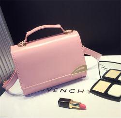 Nouveau design de mode concepteur de meilleure vente Lady PU sac à main